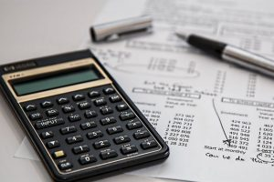 Accounts in Tullow, Co. Carlow